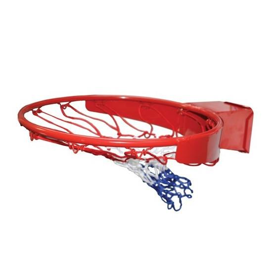 Altis Basketbol Çemberi BR 10