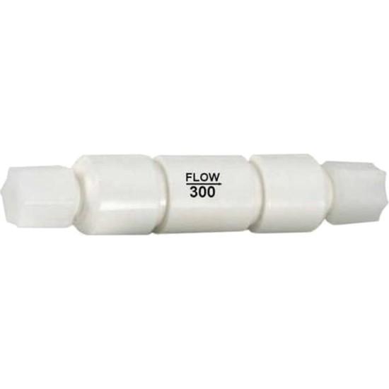 Su Arıtma Cihazı İçin Atık Kısıcı 300 Flow Jaco