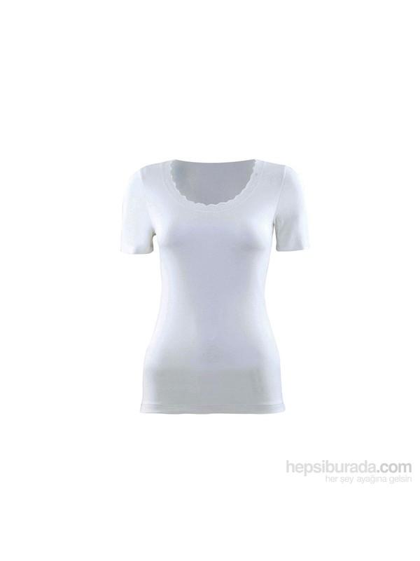 Blackspade All Seasons Kadın Termal T-Shirt 1267