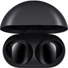 Xiaomi Redmi Buds 3 Pro Bluetooth Kulaklık Siyah