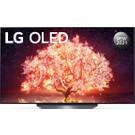 """LG OLED65B16LA 65"""" 164 Ekran Uydu Alıcılı 4K Smart TV"""