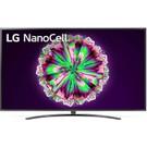 "LG 75NANO866PA 75"" 190 Ekran Uydu Alıcılı 4K Smart LED TV"