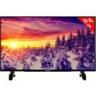 """Hi-Level 39HL550 39"""" 99 Ekran Uydu Alıcılı Full Hd LED TV"""
