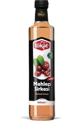 Tokat Mahlep Sirkesi