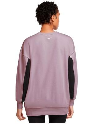 Nike Sweat DA0391-576