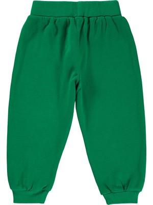 Civil Boys Erkek Çocuk Eşofman Altı 1-4 Yaş Benetton