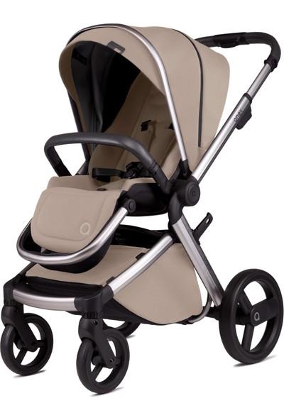Anex ® L/type Bebek Arabası - Flash