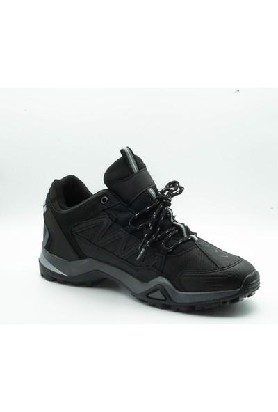 Ok 440 Bağcıklı Erkek Günlük Spor Ayakkabı