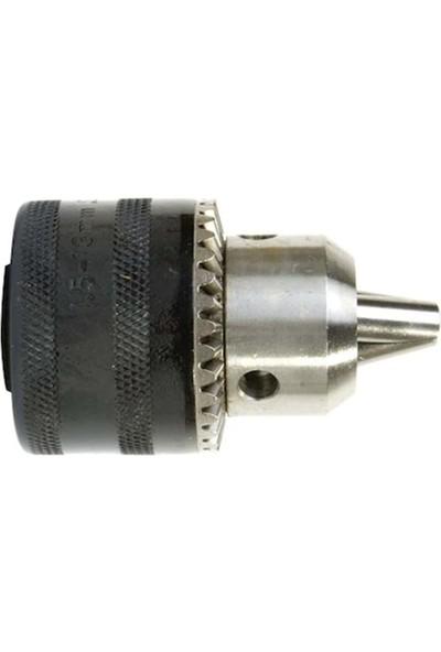 Veta Diğer Metal Mandren 1.5-13 mm 1/2 - 20 Unf