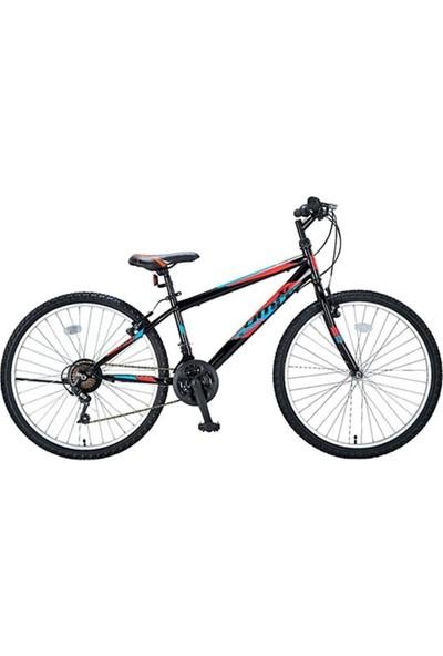 Ümit Bisiklet 2633 Explorer 26 Jant Erkek Bisikleti