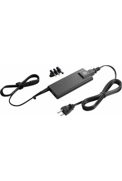 Hp 90W H6Y83AA Ince Ac Adaptörü