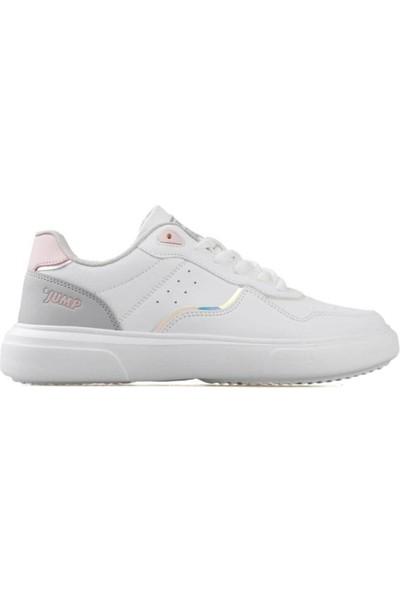 Jump Kadın Spor Ayakkabı 26821Z