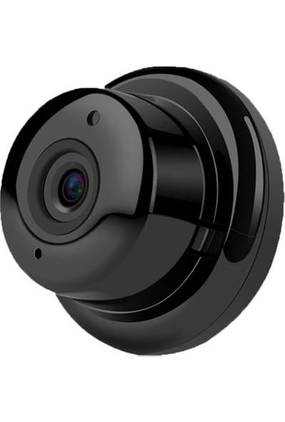 Greentech GT-IP121 Mini Wifi Ip Kamera