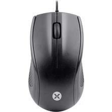Dexim DMA0017 M014 Optik Kablolu Mouse
