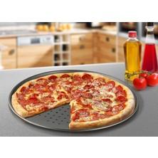 Zenker 7511 Special Countries Delikli Pizza Tepsisi