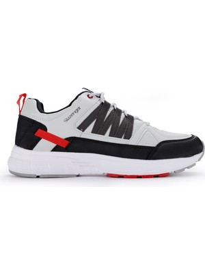 Slazenger Tanıka Sneaker Erkek Ayakkabı