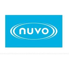 Nuvo Klarnet Başlangıç Seti Nuvo Beyaz/pembe N100CLPK Clarineo