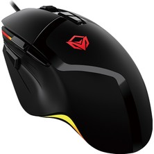 Meetion Hades Professional Mouse PMW3325 MT-G3325