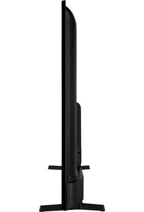 """Vestel 55U9510 55"""" 139 Ekran Uydu Alıcılı 4K Smart LED TV"""