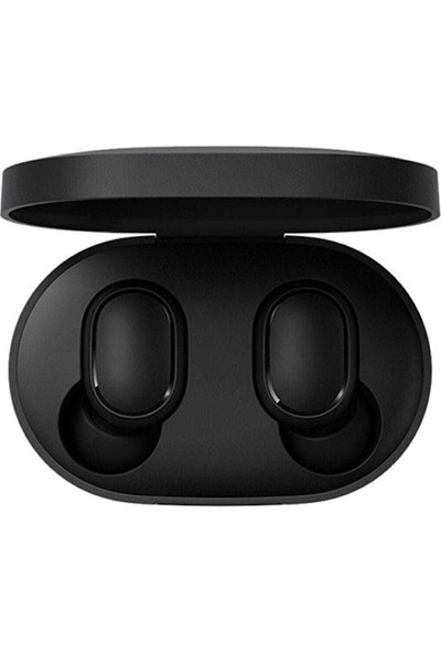 Apaydın Redmi Airdots Tws Bluetooth Basic 5.0 Kulaklık Mi