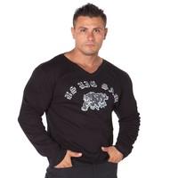 Big Sam Sweatshirt 4514
