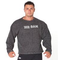 Big Sam Sweatshirt 4545
