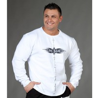 Big Sam Sweatshirt 4546