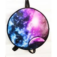 Köstebek Nebula Galaxy Sırt Çantası