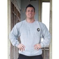 Big Sam Sweatshirt 4634