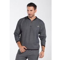 Big Sam Sweatshirt 4635