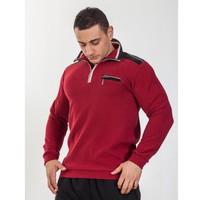 Big Sam Sweatshirt 4662