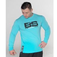 Big Sam Sweatshirt 4602