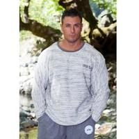 Big Sam Sweatshirt 4628