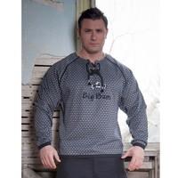 Big Sam Sweatshirt 4630