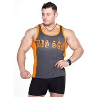 Big Sam Atlet 2080