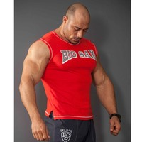 Big Sam Atlet 2029