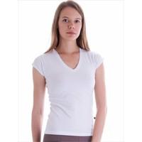 Ayyıldız 59411 Kısa Kollu Beyaz T-Shirt