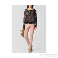 Only Pantolon Detail Colours 15062024-Dur