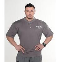 Big Sam T-Shirt 2716
