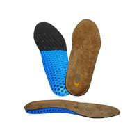 Srt Ortopedik Eva Ayakkabı İç Tabanı
