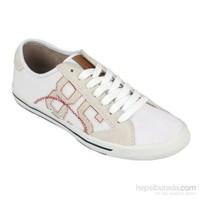 Tommy Hilfiger Erkek Ayakkabı
