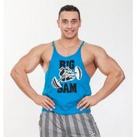 Big Sam Atlet 2210