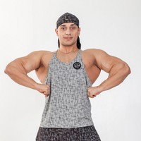 Big Sam Atlet 2212