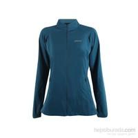 Asics 6-110426-8123 Kadın Sweatshirt
