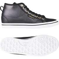 Adidas G95619 Honey Up W Gizli Topuk Kadın Spor Ayakkabı