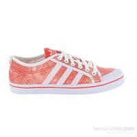 Adidas B26372 Honey Low Bayan Günlük Spor Ayakkabı