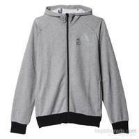 Adidas Prime Hoodie Sweatshirt