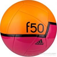 Adidas G82959 F50 X-Ite