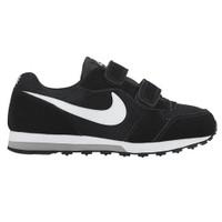 Nike Md Runner 2 (Psv) Çocuk Spor Ayakkabı 807317-001