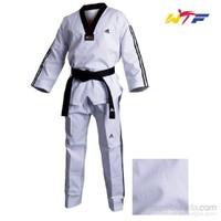 Adidas Taekwondo Elbisesi Adi-Flex 3
